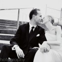 rachel-mike-melbourne-wedding058