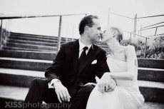 rachel-mike-melbourne-wedding058