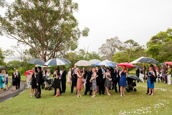 rain on your wedding day_0003