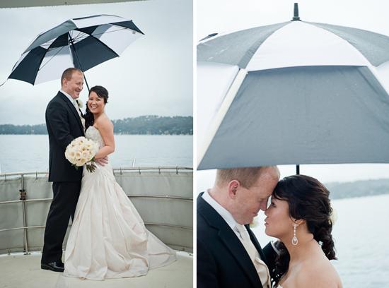 rain on your wedding day_0004
