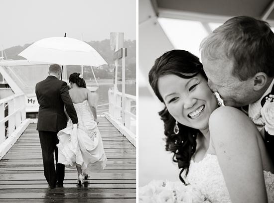 rain on your wedding day_0005