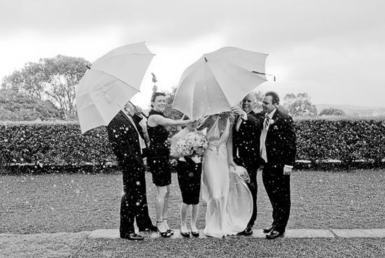 rain on your wedding day_0006