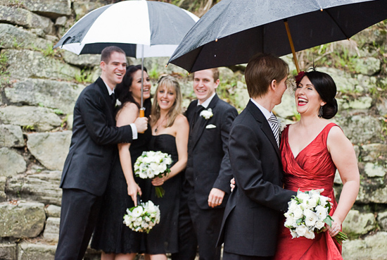 rain on your wedding day_0007