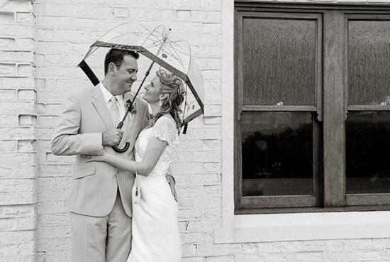 rain on your wedding day_0009