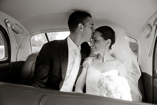 rain on your wedding day_0010
