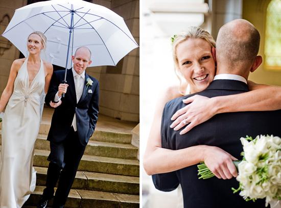 rain on your wedding day_0012