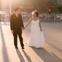 urban melbourne wedding050