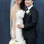 whimsical sydney wedding019