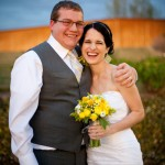 yellow austin wedding008