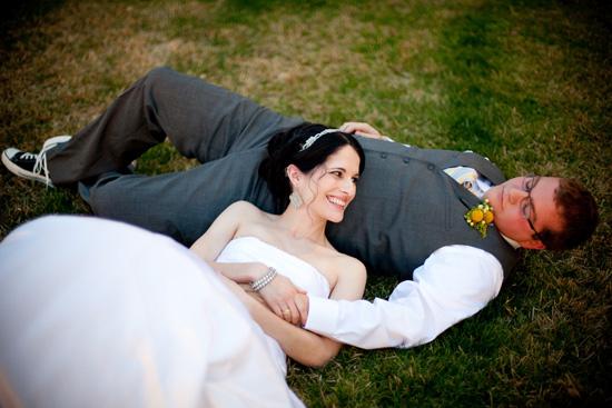 yellow austin wedding016 Amanda and Coreys Whimsical Austin Wedding