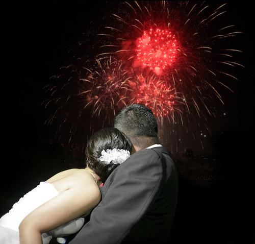 6060611921 9ea83b5d6b Ricky and Annes Yacht Wedding