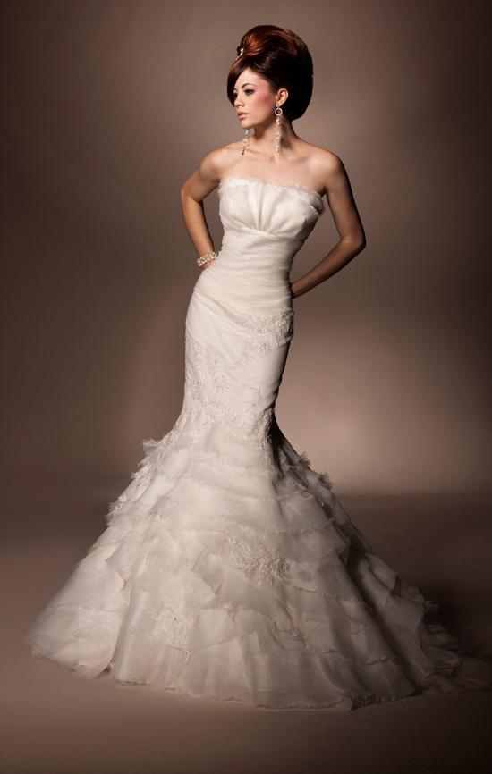 Collezione Bridal Couture001 Collezione Bridal Couture
