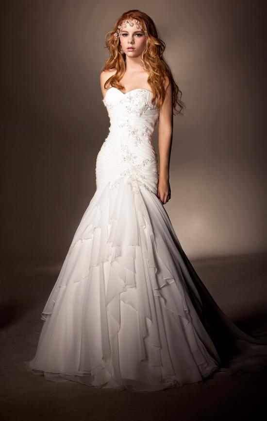 Collezione Bridal Couture002 Collezione Bridal Couture