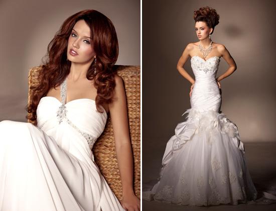 Collezione Bridal Couture003 Collezione Bridal Couture