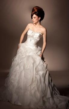 Collezione Bridal Couture004