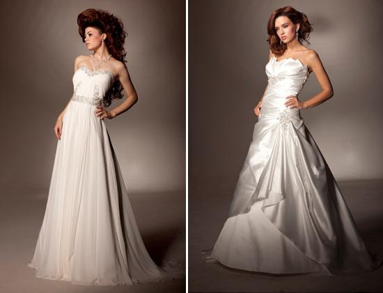 Collezione Bridal Couture005 Collezione Bridal Couture