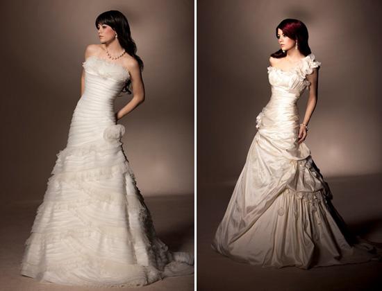 Collezione Bridal Couture006 Collezione Bridal Couture