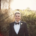 Groom-in-Bowtie