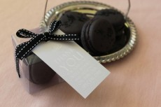 Heirloom-free-favour-tags-500x333