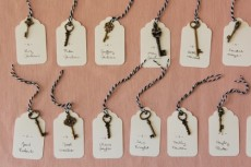Skeleton-key-escort-tags-1-500x333