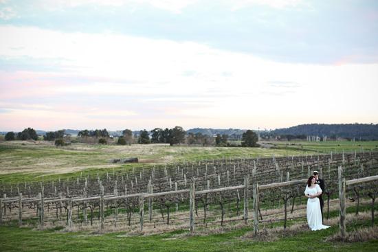 Winter Winery Wedding283 Sara and Davids Winter Winery Wedding
