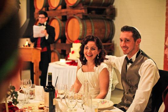 Winter Winery Wedding304 Sara and Davids Winter Winery Wedding
