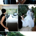 bells whistles wedding wedding planners