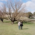berrima engagement shoot024