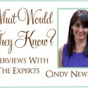 cindy newsetad stylist expert interview