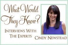 cindy newsetad stylist expert interview