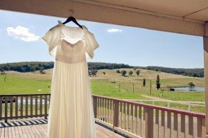 Australian Country Wedding (108)