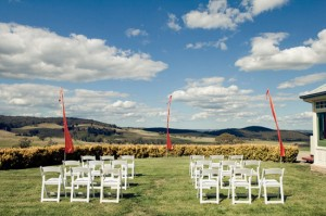 Australian Country Wedding (87)
