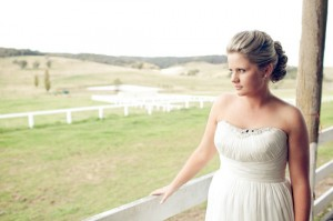 Australian Country Wedding (82)