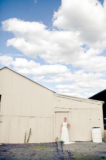 Australian Country Wedding (79)