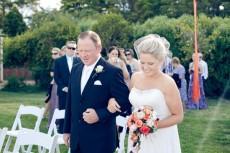 Australian Country Wedding (72)