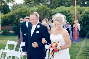 Australian Country Wedding (72)