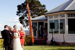 Australian Country Wedding (71)