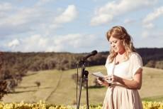 Australian Country Wedding (68)