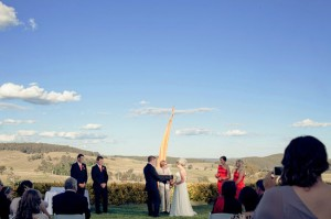Australian Country Wedding (66)