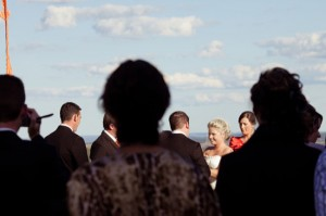 Australian Country Wedding (65)