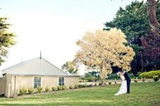 Australian Country Wedding (58)