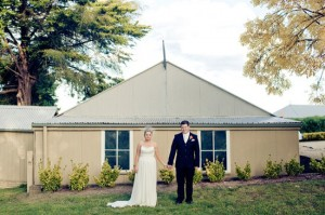 Australian Country Wedding (57)