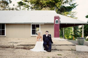 Australian Country Wedding (56)