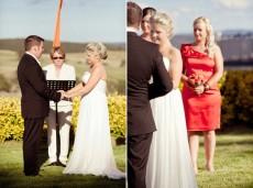 Australian Country Wedding (9)