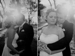 Australian Country Wedding (8)