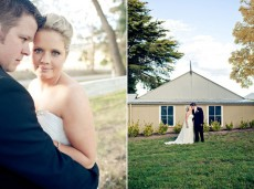 Australian Country Wedding (7)
