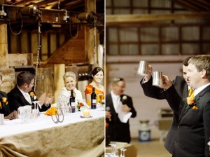 Australian Country Wedding (3)