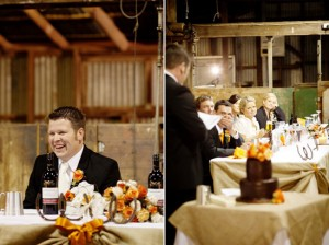 Australian Country Wedding (1)