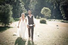 intimiate seaside wedding033