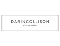 Darin Collison Photography